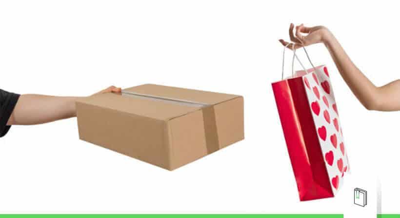 click en collect als stimulerende winkelervaring