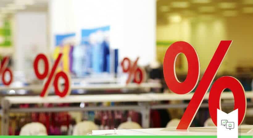 slechte koopjes winkels