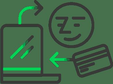 home-icon-winkelbeheer