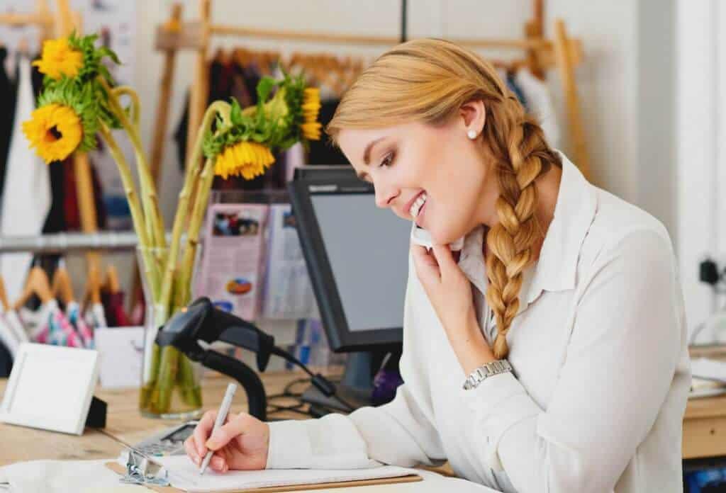 waarom-meer-tijd-voor-je-klanten-tilroy