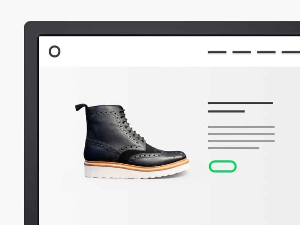 Een interactief scherm in je winkel waarmee klanten, zonder de hulp van een medewerker en op hun eigen tempo, producten bekijken, je voorraad raadplegen of zelfs bestellingen plaatsen en afrekenen. Met een in-store kiosk zorg je op een moderne manier voor een feilloze klantervaring in je winkel, ook als het druk is aan de kassa.