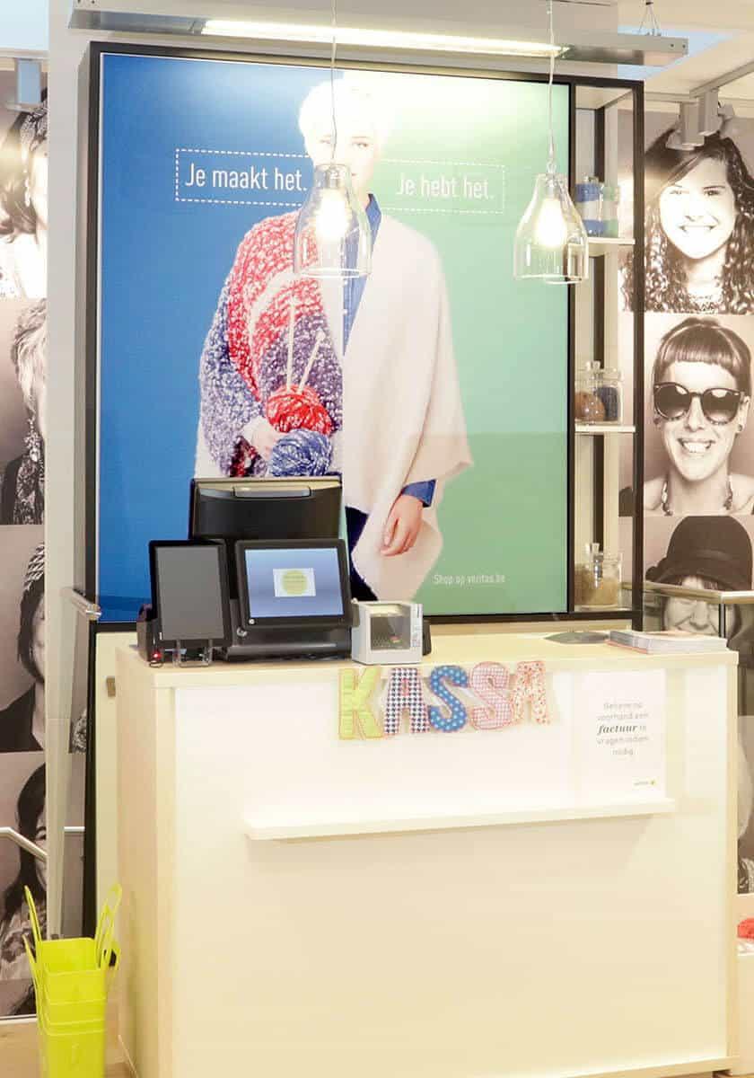 retail design retail office - tilroy partners