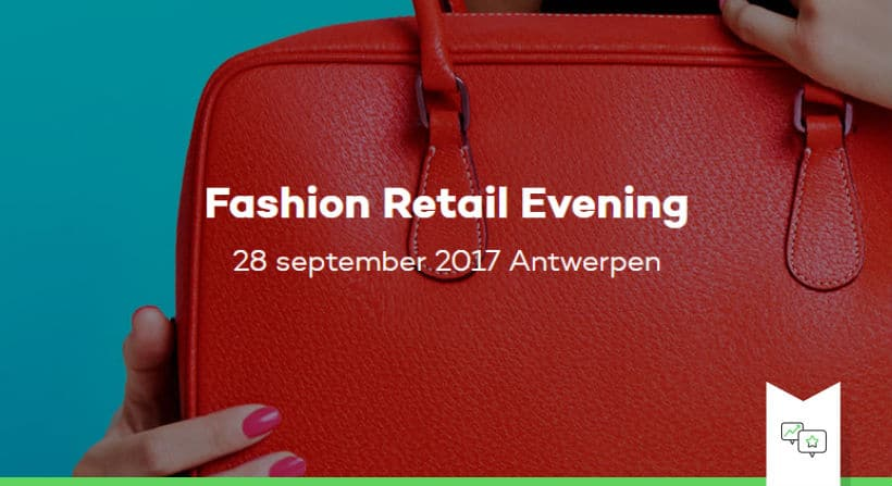 fashion retail evening 2017