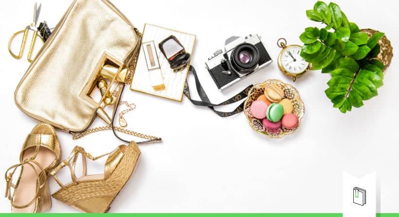 Verkoop meer met goede product fotos voor je webshop