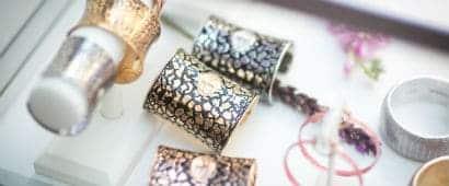 juwelen winkel kassasysteem