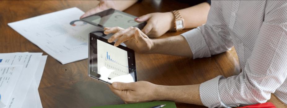 Google analytics acadmy voor gratis cursussen