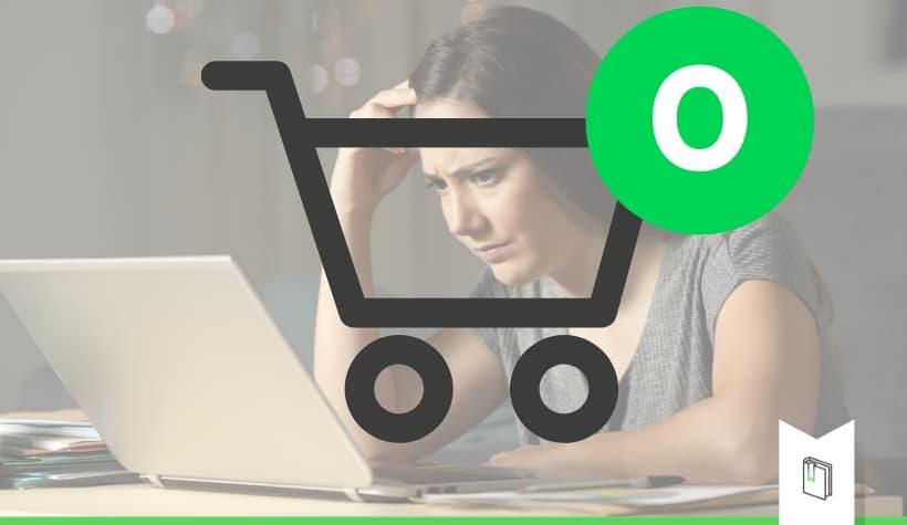 vallen je webshop verkopen tegen_4 tips voor meer sales_blog main image