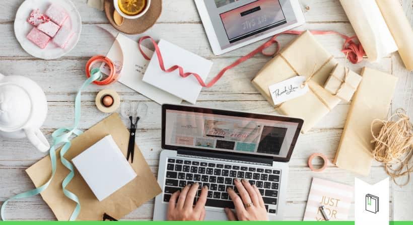 webshop verkopen vallen tegen: 3 warme tips voor meer sales