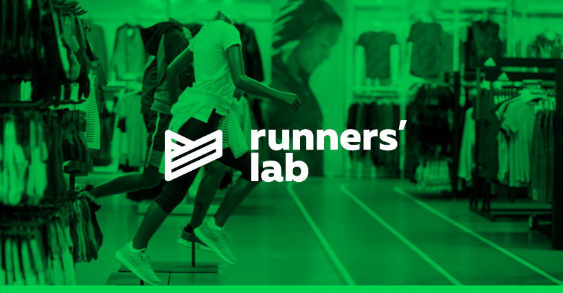 Runners'lab_Tilroy_Customer_Case