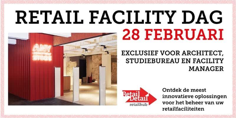 retail facility dag banner