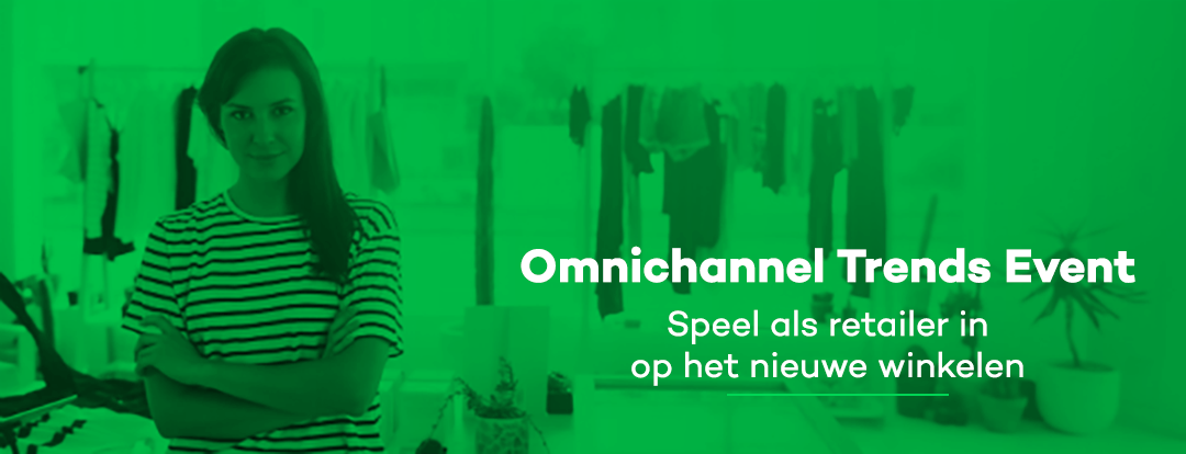 omnichannel trends event banner
