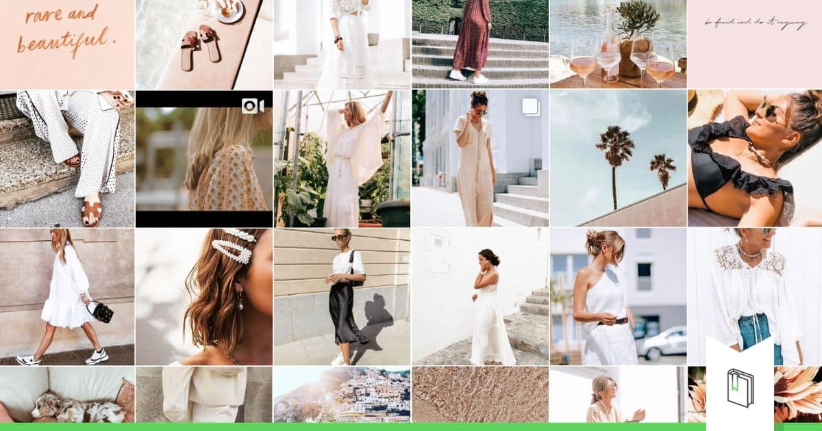 tischa instagram profiel fotos